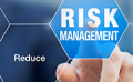 Captive Insurance Risk Management