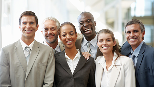 Business Owner Benefits