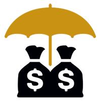 Tax Free Income TCP1
