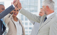 Executive benefits; recruit and retain key employees with executive benefit plans. BusinessPlanningGroup.com