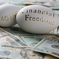 Accumulating And Protecting Wealth Eggs1