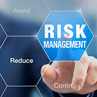 Captive Insurance Risk Management